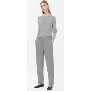 c5053850f6 COS Trousers for Women | Poshmark
